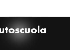 http://www.autoscuolasantini.it/contatti