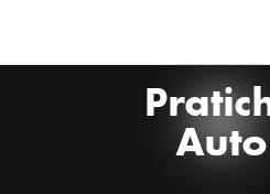 http://www.autoscuolasantini.it/pratiche