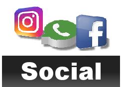 http://www.autoscuolasantini.it/social